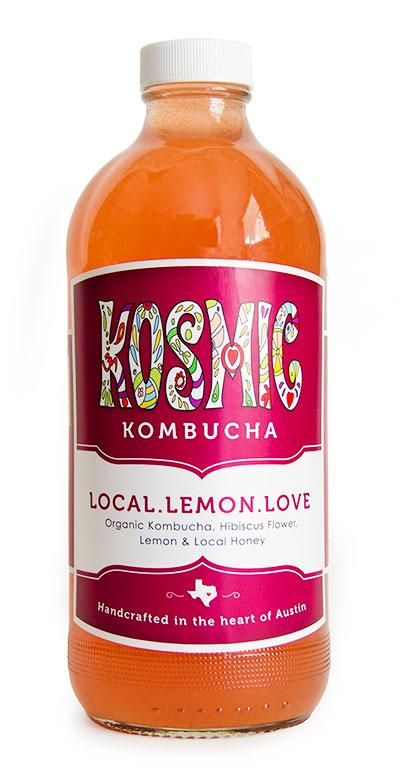Local.Lemon.Love