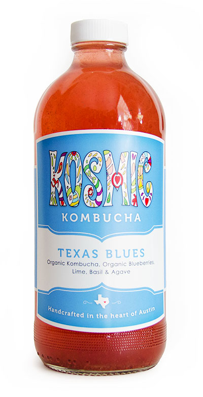 kosmic_kombucha_texas_blue